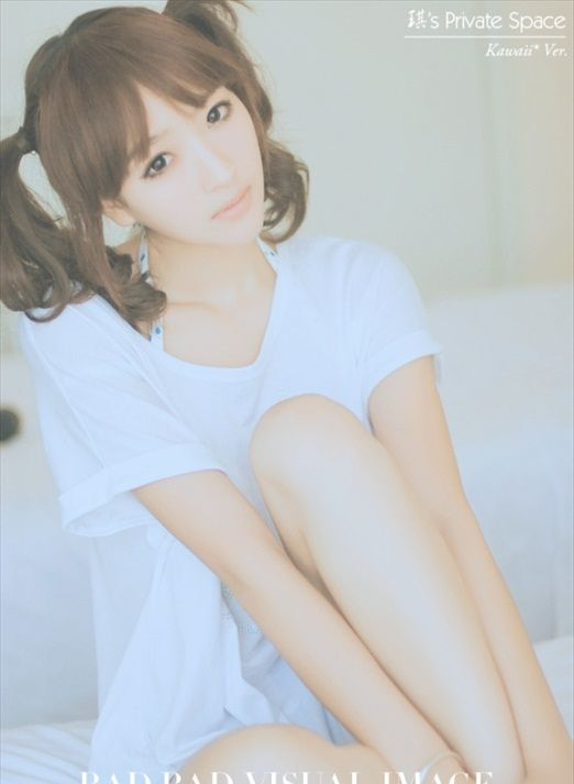 Huang_Zi_Qi_9