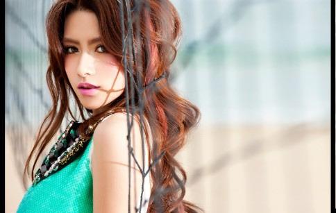 Wang_Qiu_Zi_20