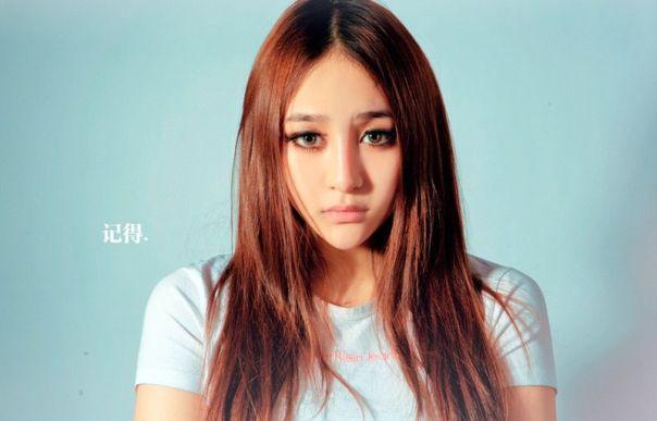Yuan_Ting_Ting_175