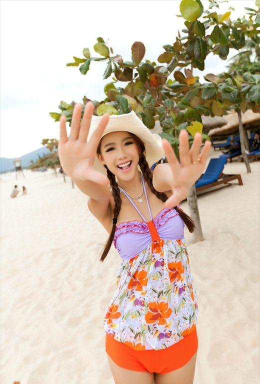 Zhang_Jing_You_58