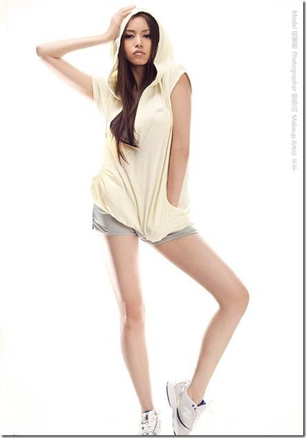 219Jing_girl_Tian_Leixi_v