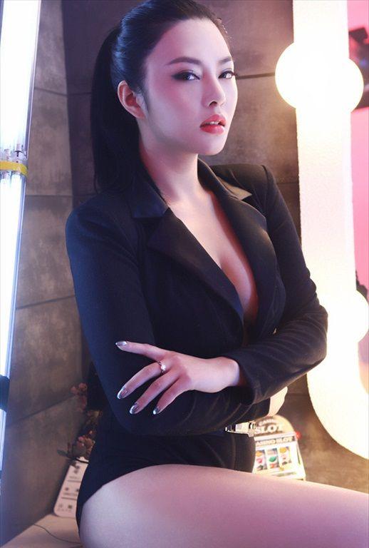 Feng_Yu_Zhi_331