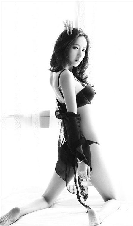 Huang_Fu_Lin_89