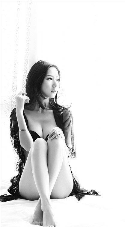 Huang_Fu_Lin_91