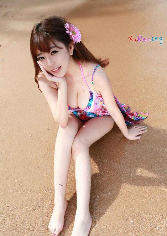 Liu_Fei_Er_030615_003