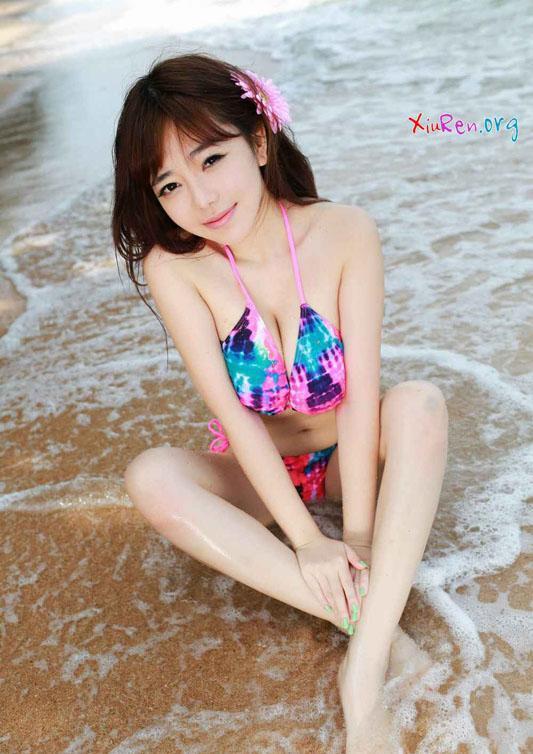 Liu_Fei_Er_030615_018