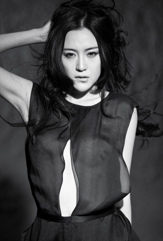 Liu_Zi_Xi_109