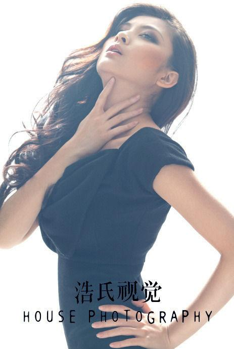 Wang_Miao_97