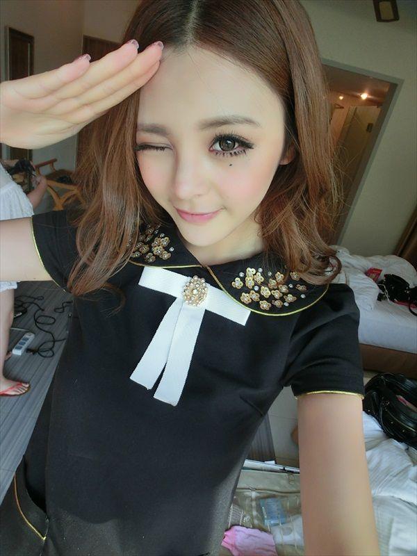 Xie_Meng_152