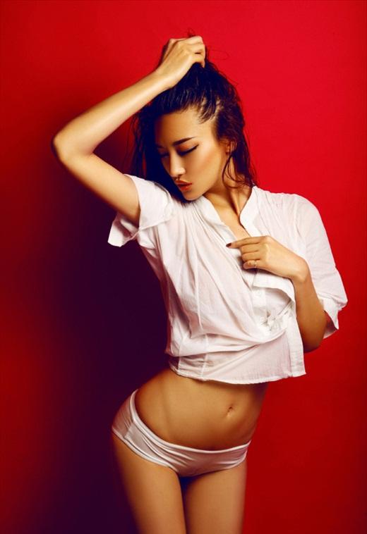 Xu_Qian_Er_8