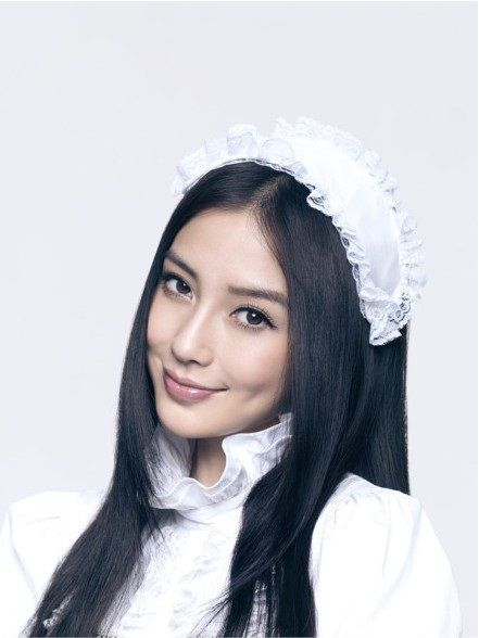 Angelababy_Yeung_17