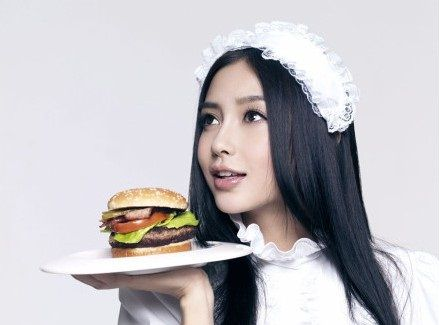 Angelababy_Yeung_25