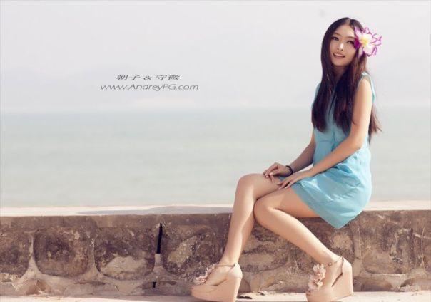 Chen_Chao_Zi_288