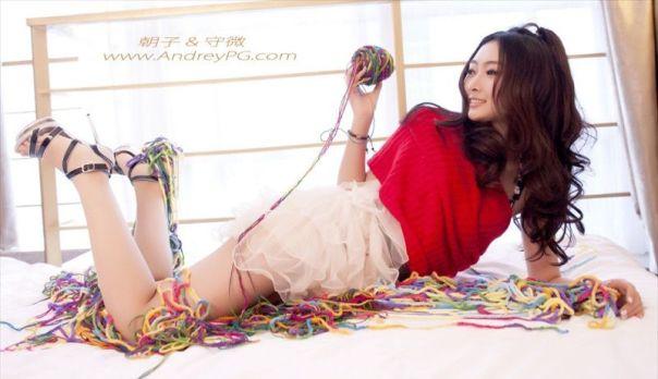 Chen_Chao_Zi_306
