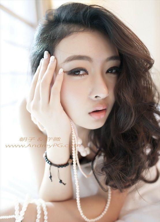 Chen_Chao_Zi_316