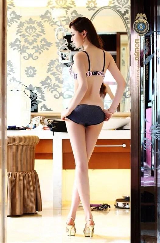 Hou_Shi_Chen_43