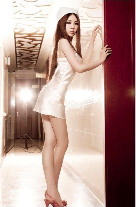 Hou_Shi_Chen_80