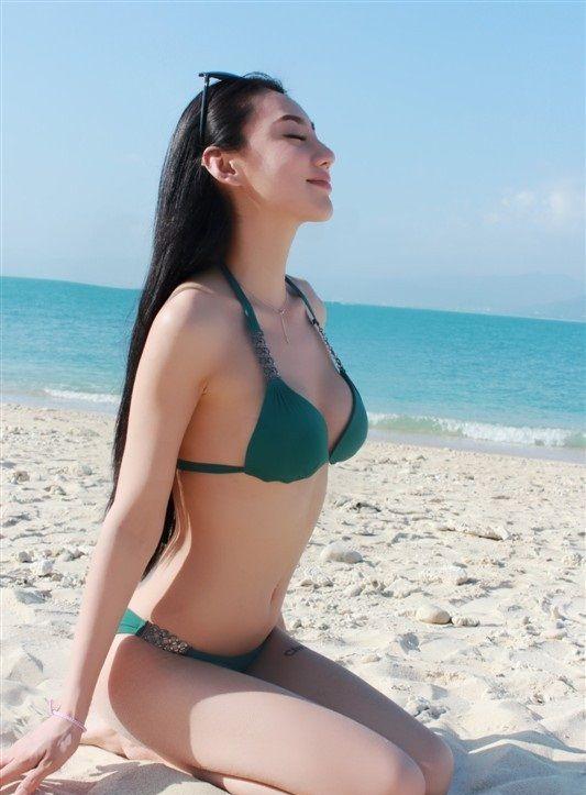 Jin_Mei_Xin_613