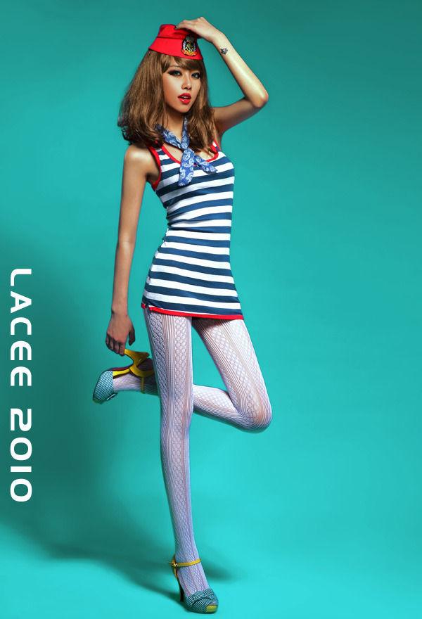 LaceeYangLi253