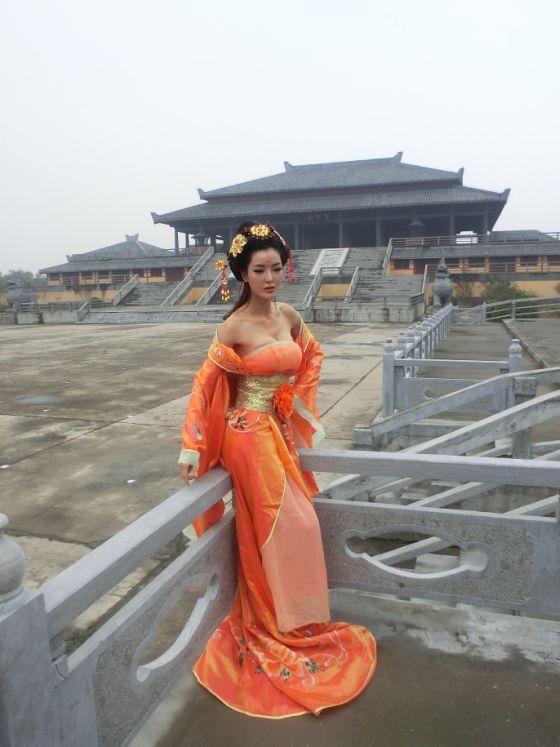 Li_Ying_Zhi_296