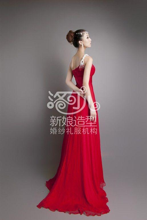 Song_Xiao_Jia_665