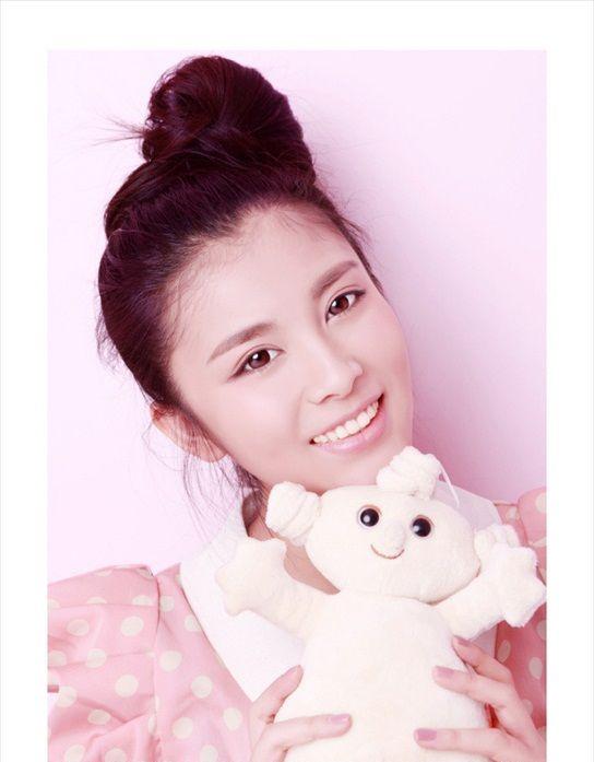 Wang_Miao_77