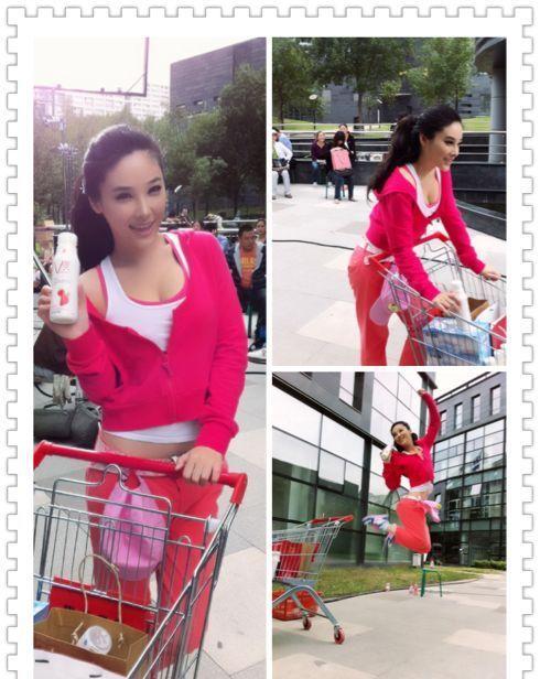 Wang_Xin_Yi_135