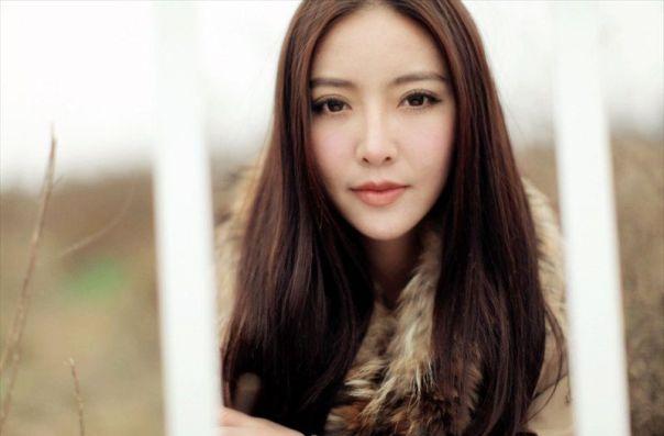 Zhao_Yu_Fei_260