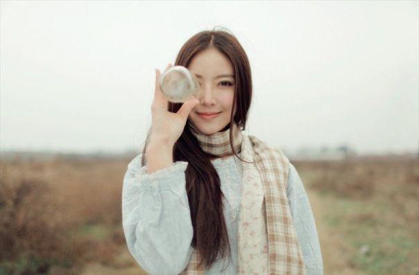 Zhao_Yu_Fei_261