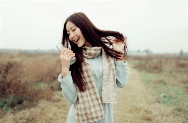 Zhao_Yu_Fei_265