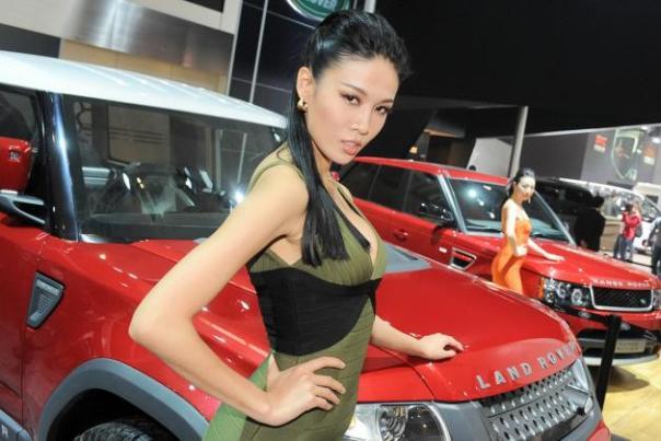 Auto_China_2012_Models_112
