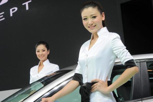 Auto_China_2012_Models_222