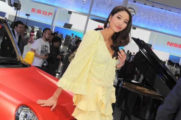 Auto_China_2012_Models_262
