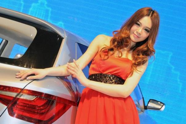Auto_China_2012_Models_292