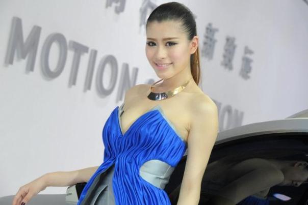 Auto_China_2012_Models_312
