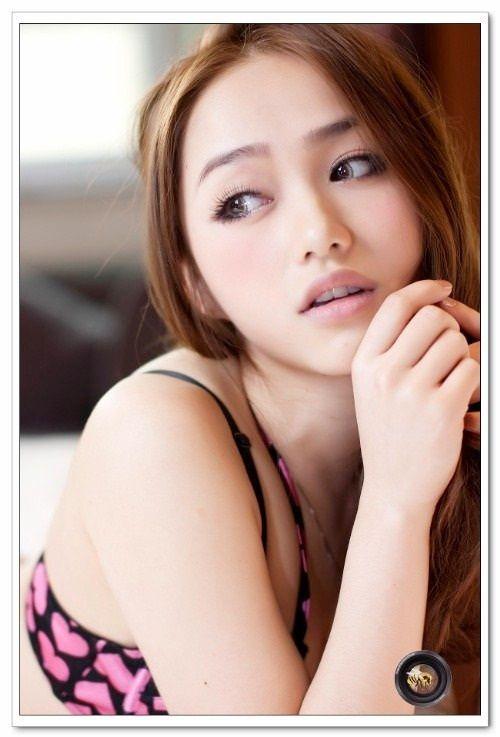 Fu_Meng_Ni_053