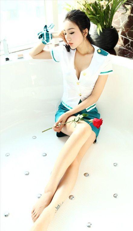 Jin_Mei_Xin_502