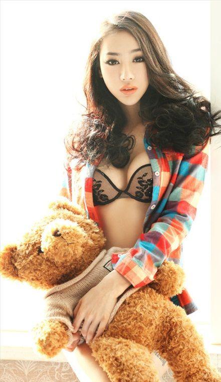 Jin_Mei_Xin_508