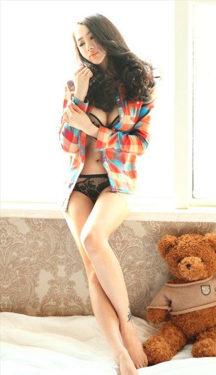 Jin_Mei_Xin_509