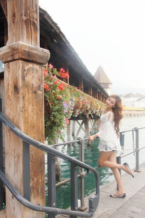 Sun_Xin_Ya_14