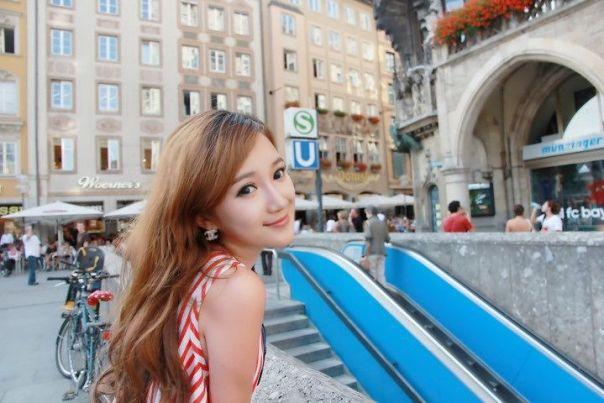 Sun_Xin_Ya_29