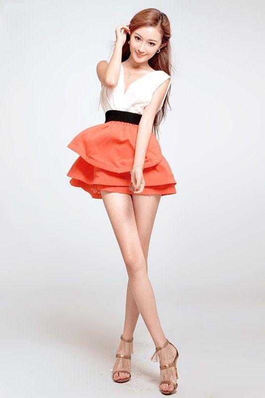 Sun_Xin_Ya_4