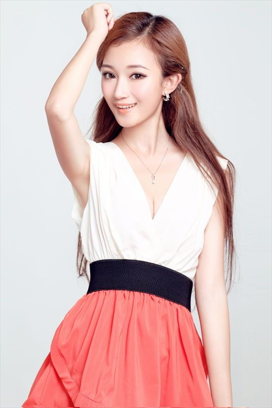 Sun_Xin_Ya_6