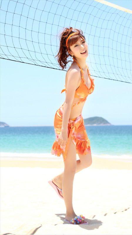 Zhang_Shi_Qi_87