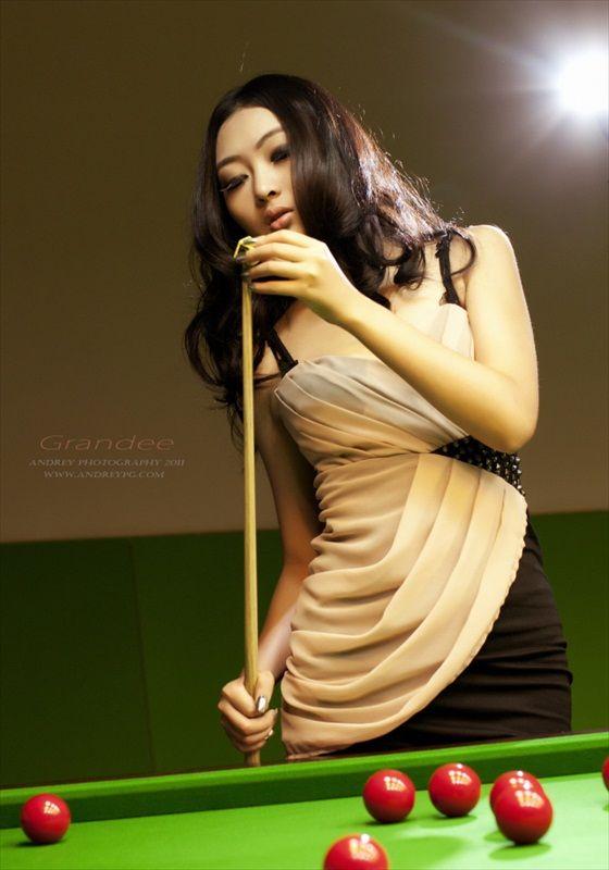 Chen_Chao_Zi_256
