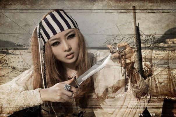 Chen_Chao_Zi_262