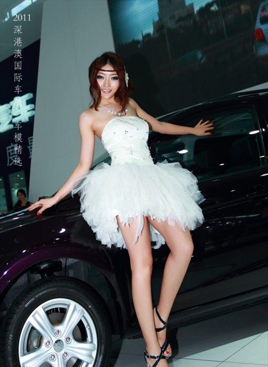 Chen_Chao_Zi_274