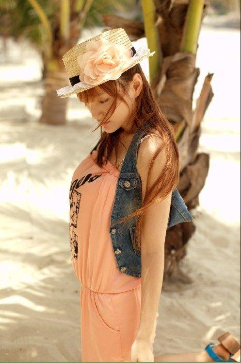 Chen_Rou_Xi_263