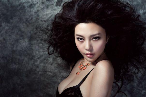Feng_Yu_Zhi_274