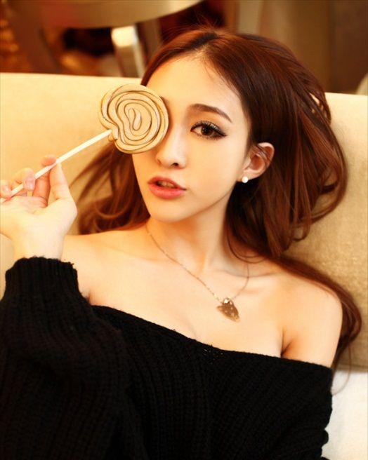 Yuan_Ting_Ting_203